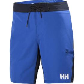 buy popular 9b1fe 94c86 ▷ Helly Hansen im Bikester.at Online Shop günstig kaufen